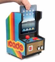 jeux gratuits Jeux d'arcade