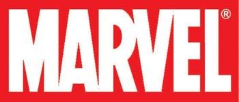 jeux Marvel Comics
