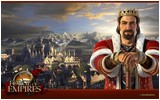 Forge of Empires : la nouvelle époque