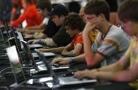 Le nombre de joueurs de MMORPG augmente chaque année
