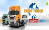 EuroTruck Simulator