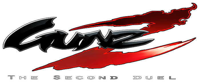 GunZ 2 : The Second Duel