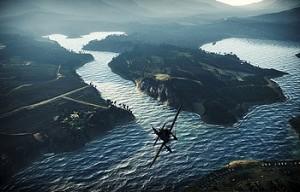 télécharge  World of warplanes