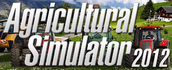 Agriculture Simulator
