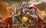 Terra Militaris Firearms