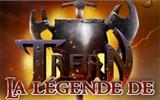 La légende de Taern