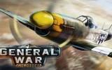 General War Memories