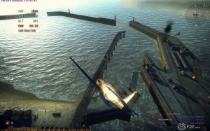 War Thunder en images