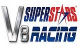 Superstars V8
