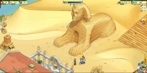 asterix-et-ses-amis-egypte