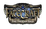 Fatecraft:La saga des Thérians