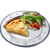 Cuistofoliz , cuisine des plats inovants