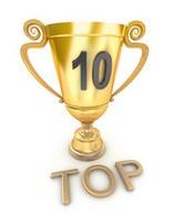 Le Top 10 des meilleurs F2P