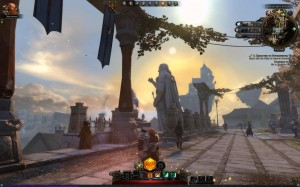 dungeons-dragons-neverwinter-pc