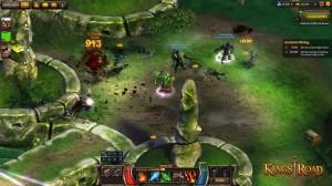 kingsroad-gameplay