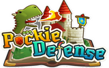 Pockie Defense