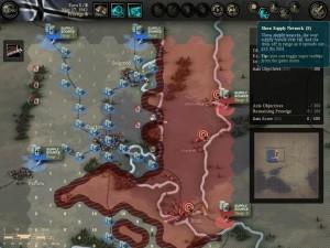 wargame-1942-ligne-de-front