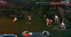 Demons-et-dragons-gameplay