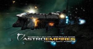 astro-empires