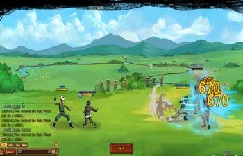 Jouer i am ninja je suis ninja meilleur jeu en ligne - Ninja gratuit ...