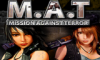 Mission Against Terror (MAT)