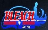 Bleach MMORPG