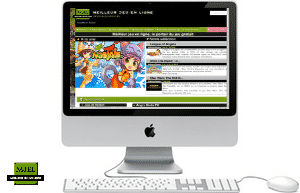 Jeu daventure pokemon gratuit en ligne jeux en ligne - Telecharger table de mixage gratuit en francais pour pc ...