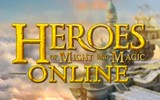 Might and Magic Heroes Online