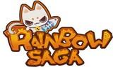 Rainbow Saga
