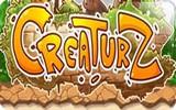 CreaturZ
