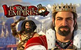 Forge of Empires [IOS]