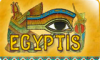 Egyptis