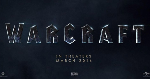 Warcraft : un bon film à attendre ?