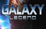 Galaxy Legend [IOS]