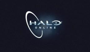 Halo sur PC gratuit