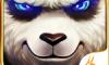 taichi-panda-icon