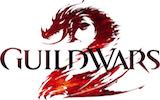 Guild of war 2