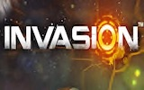 Invasion: Modern Empire [IOS]