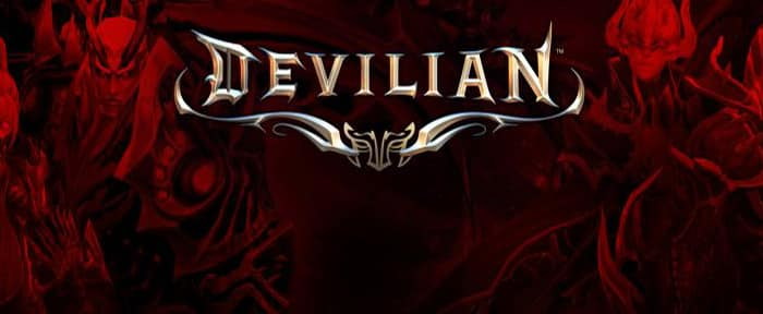 Devilian