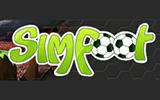 logo-simfoot